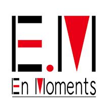 EnMoments