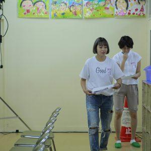 yg18_yumegaku