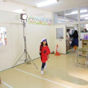yg28_yumegaku