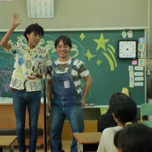 yg100_yumegaku