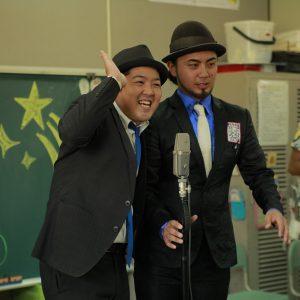 yg106_yumegaku