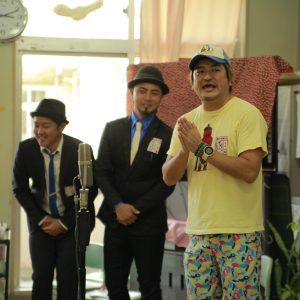 yg112_yumegaku