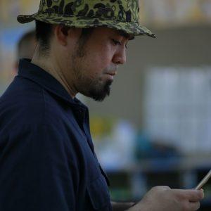 yg50_yumegaku
