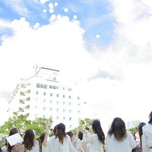 yg74_yumegaku
